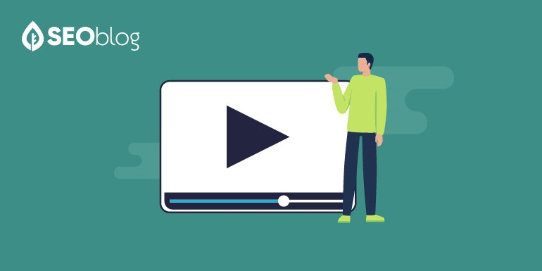 10 Ways Explainer Videos Can Boost Your SEO Rankings