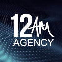 12 AM Agency