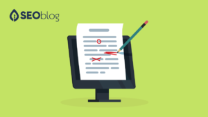 13 SEO Writing Mistakes and How to Avoid Them