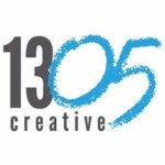 thirteen05 creative
