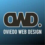 Oviedo Web Design