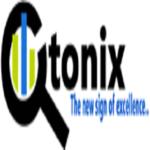 Qtonix
