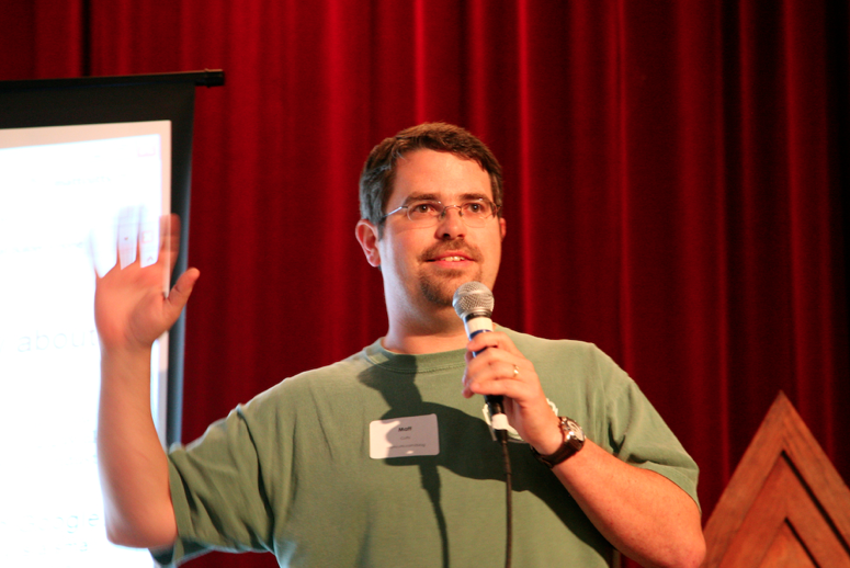 Matt Cutts on Infographics