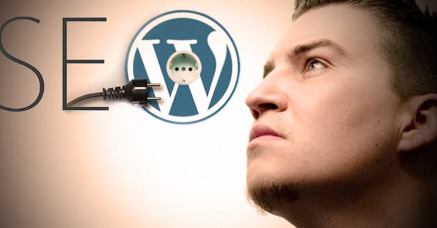 A-List-of-Must-have-SEO-Plugins-for-a-New-Wordpress-Site