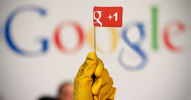 Benefits-of-Google+-To-Companies