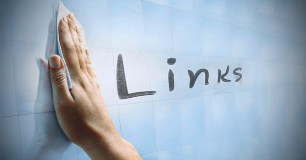 Cleaning-Up-Your-Link-Profile
