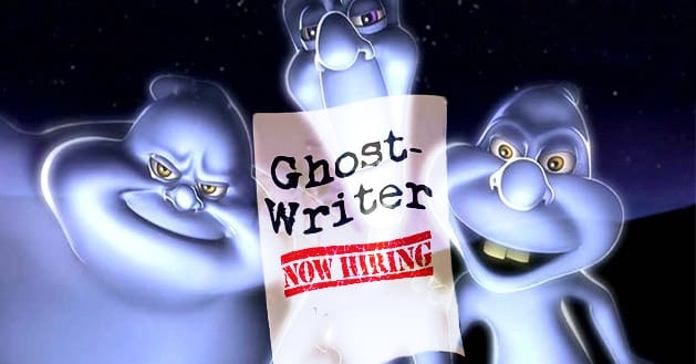 Hiring-a-Ghost-Writer-for-Your-Blog