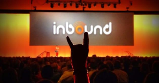 Inbound-conference-2014