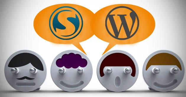 SEOPressor-5-Plugins-for-Wordpress
