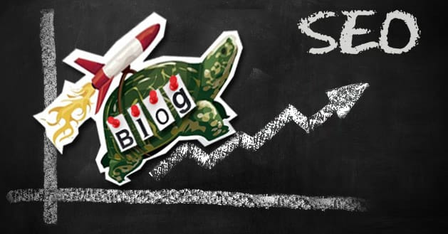 Three-Tricks-to-Increase-Your-Blog-Posts-Rankings