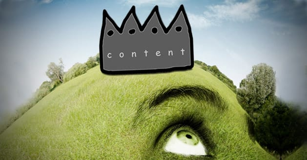 Why-You-Should-Be-Focusing-on-Content-More-than-Link-Building