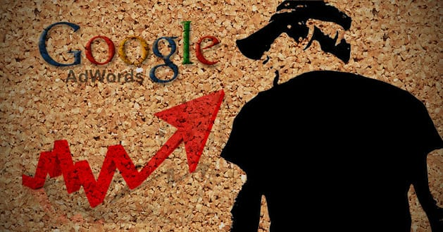 Can-Having-an-Adwords-Campaign-Benefit-Your-Organic-Results