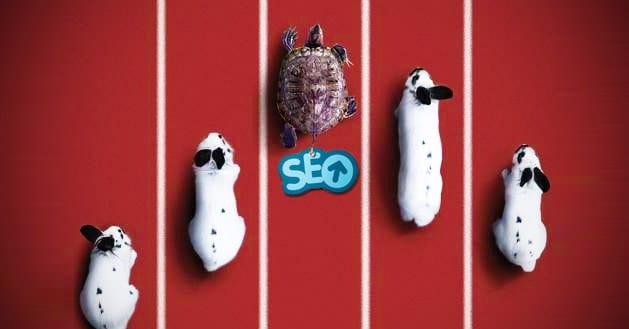 SEO-vs-AdWords