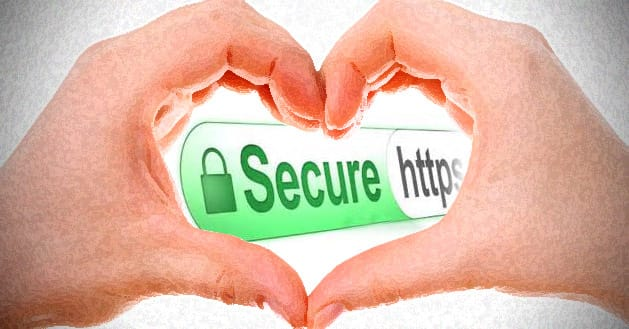 SSL-on-your-site