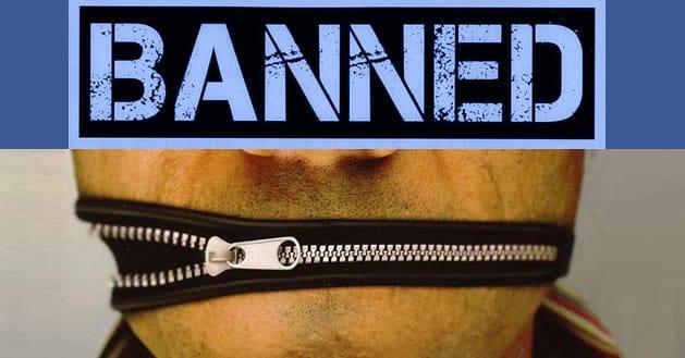 Website-URL-Banned-by-Facebook-