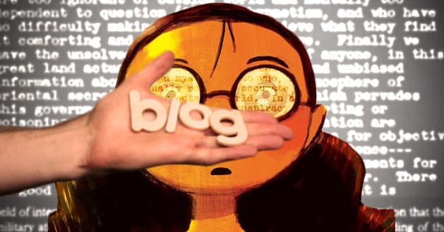 Important-Information-on-Keeping-a-Blog
