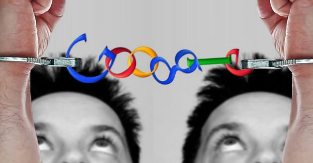 Googles-Stance-on-Duplicate-Content
