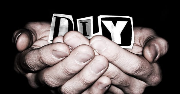 Offer-DIY-For-Your-Services