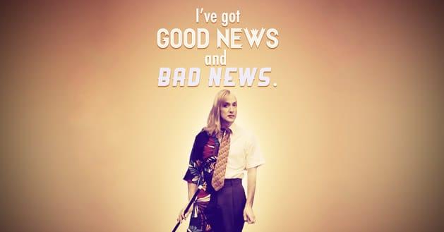 The-Bad-and-Good-News
