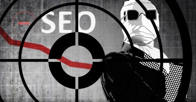 Detecting-a-Negative-SEO-Attack