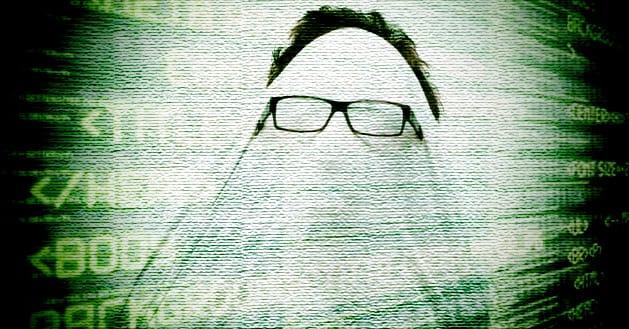 Hiding-Text