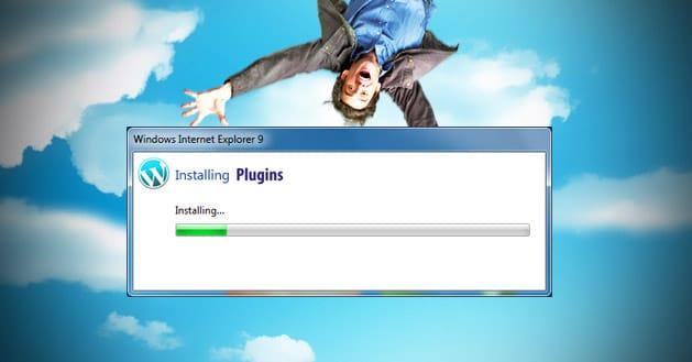 Install-a-Plugin