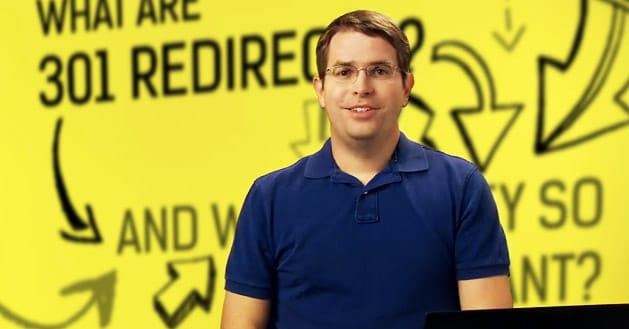 Matt-Cutts-301-redirect