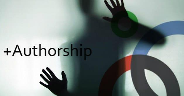 Google-Authorships-Value