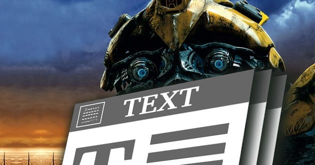 How-to-Make-a-SEO-Friendly-Robots-Text-File