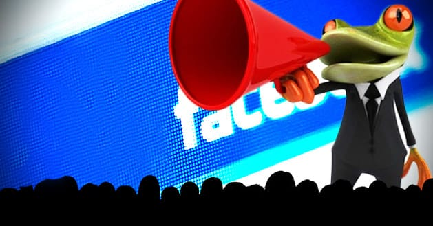 Steps-to-Finding-New-Customers-on-Facebook