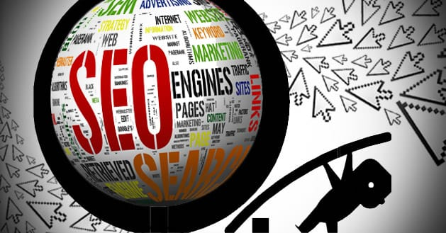 Ways-to-Leverage-PPC-For-Your-SEO-Campaign