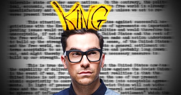 Dan-Levy-Says-Content-is-Still-King