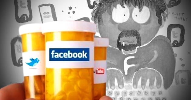 Why-Social-Media-is-a-Good-Addiction-to-Have-for-Business