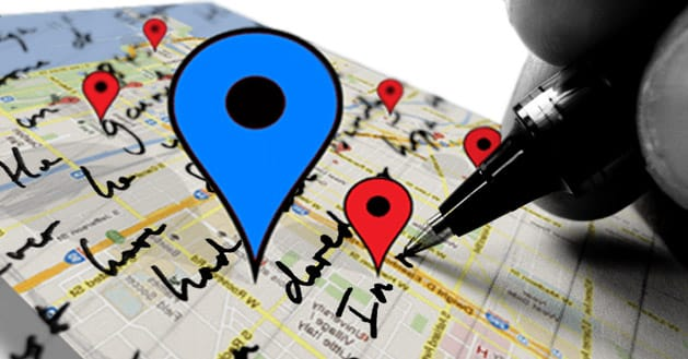 Localize-Your-Content-Intelligently