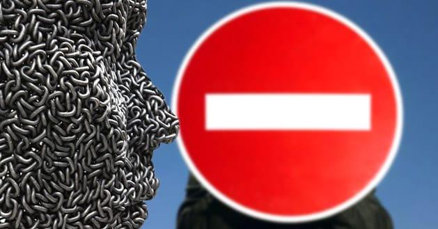 Nofollow-Links-You-Dont-Trust