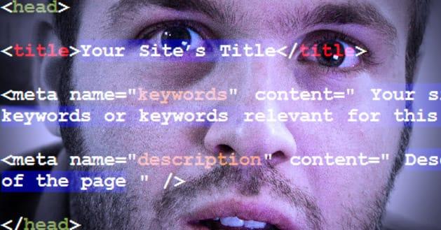 Title-and-Meta-Optimization-with-SEOBins-Optimization-Tool