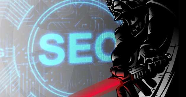 Defense-Against-the-Dark-Side-of-SEO