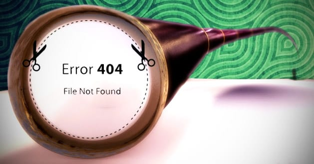 Make-Sure-the-404-is-Really-a-404