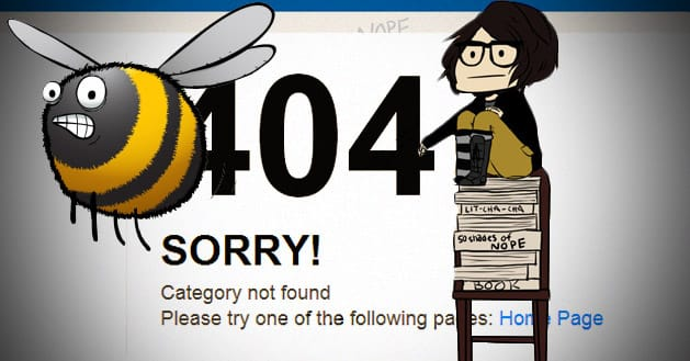 Noindex-and-Nofollow-the-404-Page