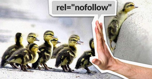 Should-I-Nofollow-My-Outbound-Blog-Comment-Backlinks