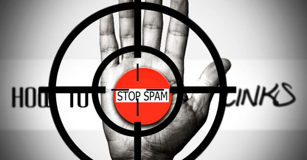 Tools-to-Help-You-Remove-Your-Spam-Links