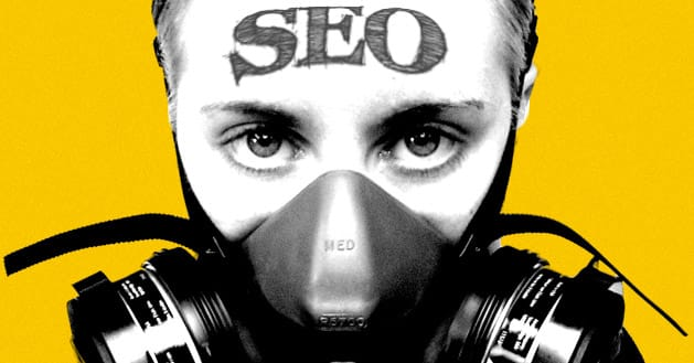 What-is-SEO-Poisoning-and-How-to-Defend-Against-It