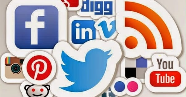 Examples of Popular Social Bookmarking Sites