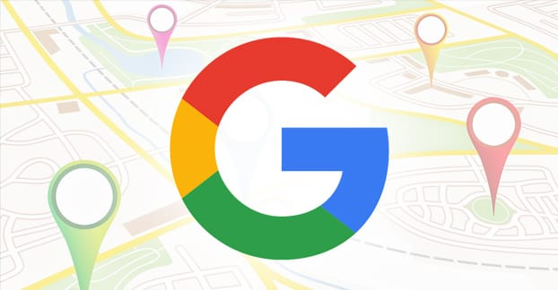Google Local Ranking