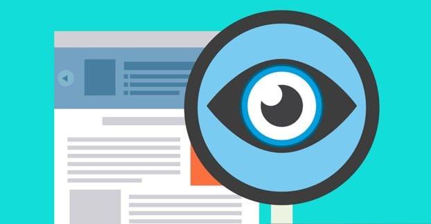 Optimizing Blog Posts