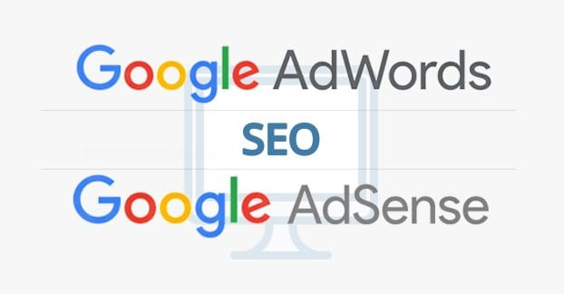 How Adsense and Adwords Affects SEO
