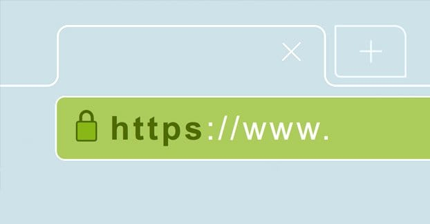 Sitewide SSL for SEO