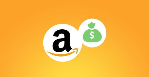 Amazon Affiliate Site