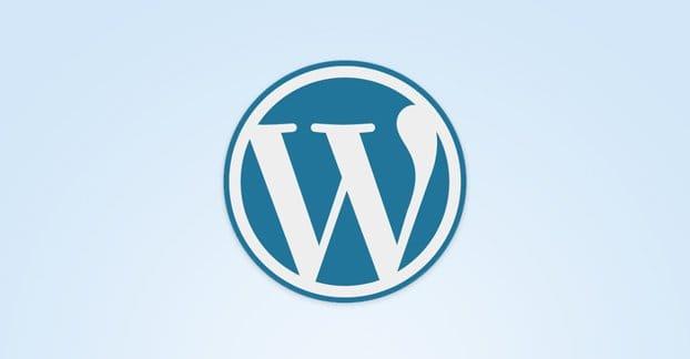 Switch to WordPress