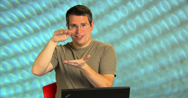 Matt Cutts Google Dedicated IP